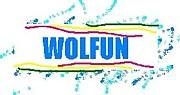 WOLFUN(ウルファン)