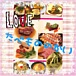 ✨大阪食べ物の会✨