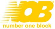 Number One Block (NOB)