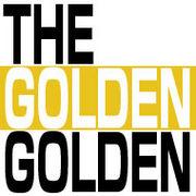 ザ・ゴールデンゴールデン