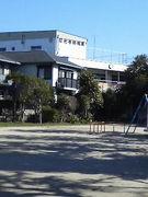 超光寺幼稚園