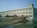 筒井南小学校(97年度卒)