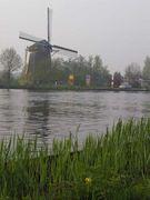 オランダLOVE