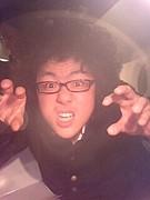 鎌倉学園〜08年度卒業生〜