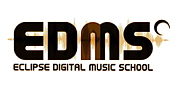 ECLIPSE DIGITAL MUSIC SCHOOL