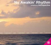 Nu Awakin' Rhythm