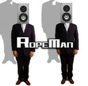 ROPEMAN(ロープマン)