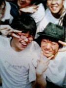 奈良学園2007年卒
