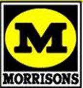 Morrisons(Safeway)