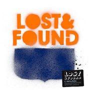 LOST & FOUND - B級HIPHOP