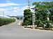 香川県立農業経営高等学校