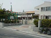 岡崎葵学園 まこと幼稚園