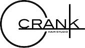 CRANK【自転車部】
