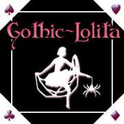 Gothic & Lolita ART