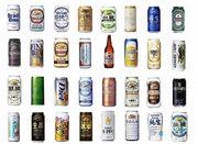 全国のビール