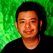 DJ SUHARA