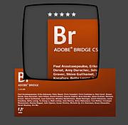 Adobe Bridge CS2〜CS4
