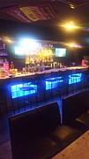 京都 西院 Bar High Five