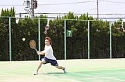 テニスしよう☆in関西☆