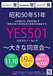 YES501���礭��Ʊ����