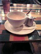 I LOVE CAFE〜私の好きな場所〜