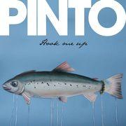 PINTO <swedish band>