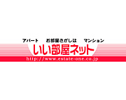 お部屋探し★大阪