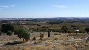 We♡Barossa Valley