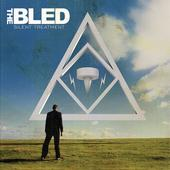 THE BLED