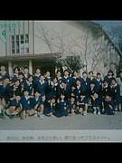 〜良城〜 6-4の会