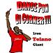 DANCE PON DI CORNER RADIO版