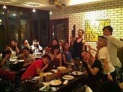 eye。+☆宮内 Family☆+゚tom