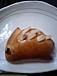 手作りパンでランチ会☆春日市