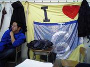 ICUHS 26期 六組☆