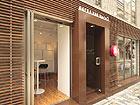 cafe&bar mar's