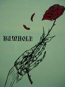 RumHOLE
