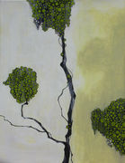 @いっきゅうの樹