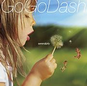 GoGoDash