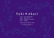 Yuki*Akari