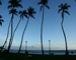 HAWAI'I  Images