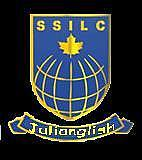 SSILC Medical English