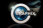 C Graphix