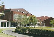 関西医療大学★2012☆入学予定