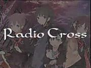 Radio Cross