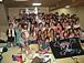 在日本大韓民国学生会大阪