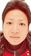 2008年3月卒 桜丘306ホーム