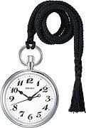 鉄道時計(懐中時計)