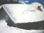 Snow×Board
