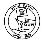 VISHIVASHI FUNABASHIES