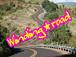 Winding☆road
